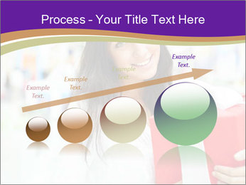 0000080018 PowerPoint Template - Slide 87