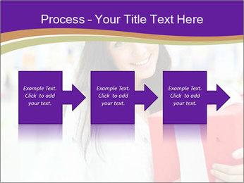 0000080018 PowerPoint Template - Slide 88