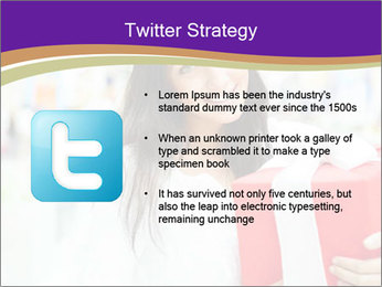 0000080018 PowerPoint Template - Slide 9