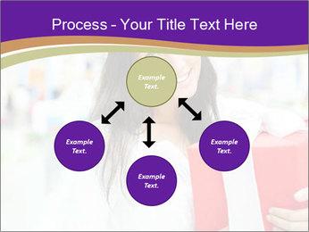 0000080018 PowerPoint Template - Slide 91