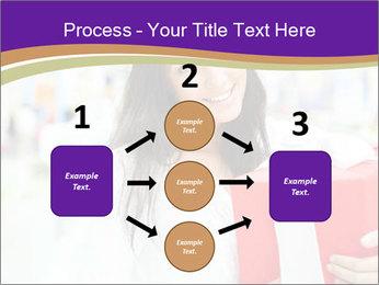 0000080018 PowerPoint Template - Slide 92