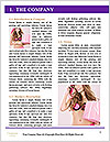 0000080018 Word Template - Page 3