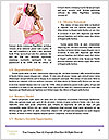 0000080018 Word Template - Page 4