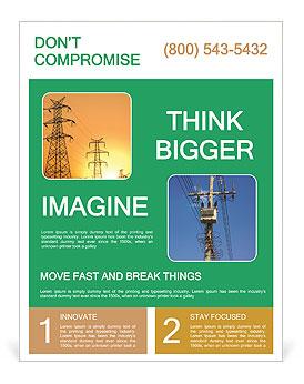 0000080019 Flyer Template