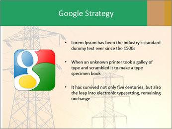 0000080019 PowerPoint Templates - Slide 10