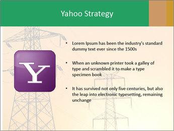 0000080019 PowerPoint Templates - Slide 11