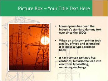 0000080019 PowerPoint Templates - Slide 13
