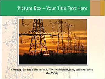 0000080019 PowerPoint Templates - Slide 15