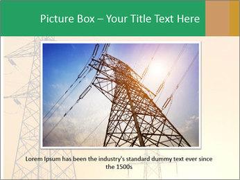 0000080019 PowerPoint Templates - Slide 16