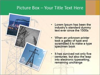 0000080019 PowerPoint Templates - Slide 17