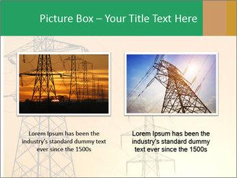0000080019 PowerPoint Templates - Slide 18