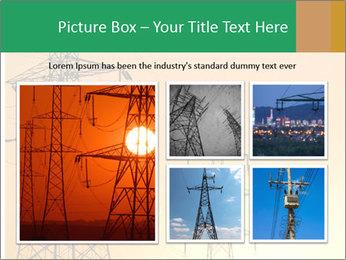 0000080019 PowerPoint Templates - Slide 19