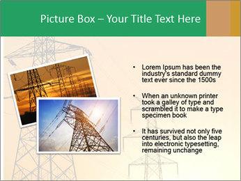 0000080019 PowerPoint Templates - Slide 20