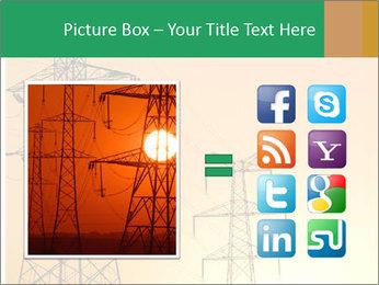 0000080019 PowerPoint Templates - Slide 21