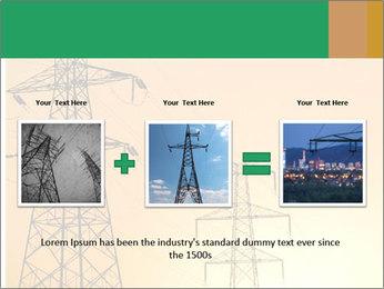 0000080019 PowerPoint Templates - Slide 22