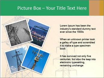0000080019 PowerPoint Templates - Slide 23