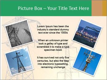 0000080019 PowerPoint Templates - Slide 24