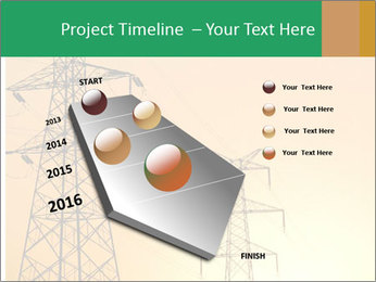 0000080019 PowerPoint Templates - Slide 26