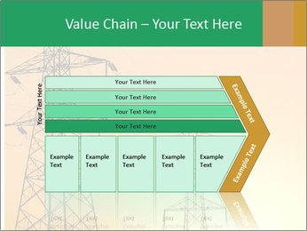 0000080019 PowerPoint Templates - Slide 27