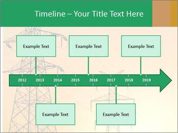 0000080019 PowerPoint Templates - Slide 28
