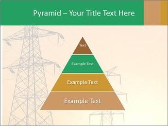 0000080019 PowerPoint Templates - Slide 30