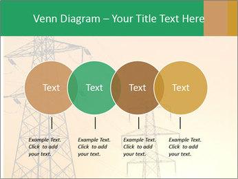 0000080019 PowerPoint Templates - Slide 32