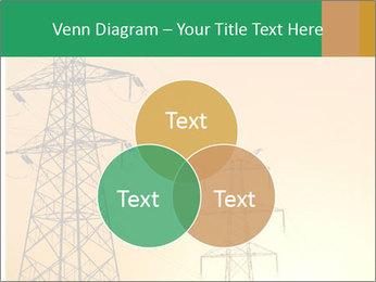 0000080019 PowerPoint Templates - Slide 33