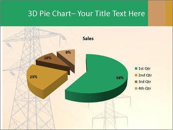 0000080019 PowerPoint Templates - Slide 35