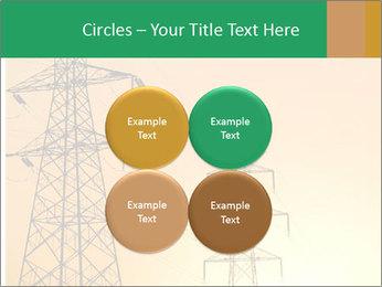 0000080019 PowerPoint Templates - Slide 38