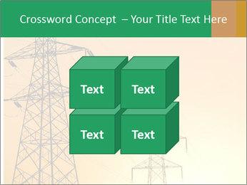 0000080019 PowerPoint Templates - Slide 39