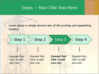 0000080019 PowerPoint Templates - Slide 4