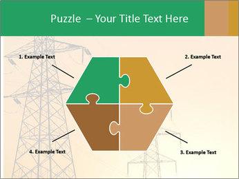 0000080019 PowerPoint Templates - Slide 40