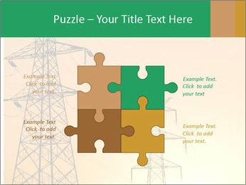 0000080019 PowerPoint Templates - Slide 43