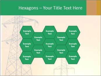 0000080019 PowerPoint Templates - Slide 44