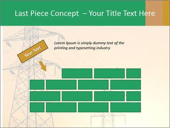 0000080019 PowerPoint Templates - Slide 46
