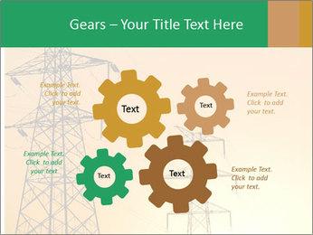 0000080019 PowerPoint Templates - Slide 47