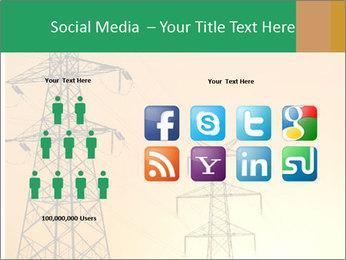 0000080019 PowerPoint Templates - Slide 5