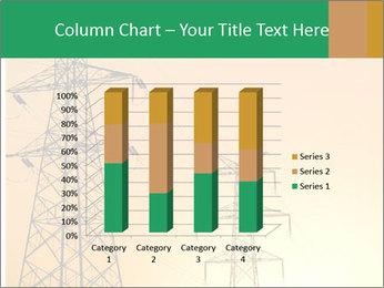 0000080019 PowerPoint Templates - Slide 50