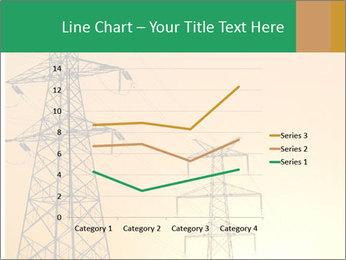 0000080019 PowerPoint Templates - Slide 54