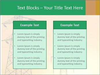 0000080019 PowerPoint Templates - Slide 57