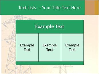 0000080019 PowerPoint Templates - Slide 59