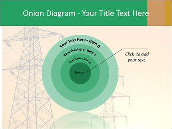 0000080019 PowerPoint Templates - Slide 61