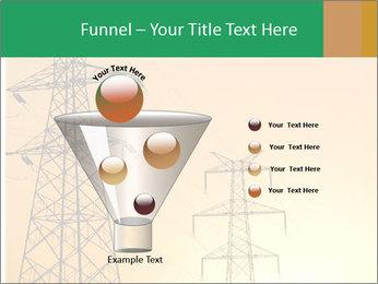 0000080019 PowerPoint Templates - Slide 63