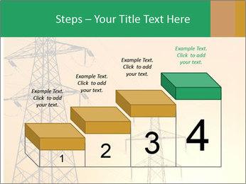 0000080019 PowerPoint Templates - Slide 64