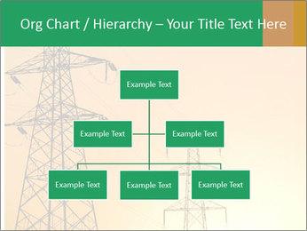 0000080019 PowerPoint Templates - Slide 66