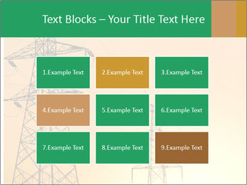 0000080019 PowerPoint Templates - Slide 68