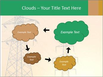 0000080019 PowerPoint Templates - Slide 72