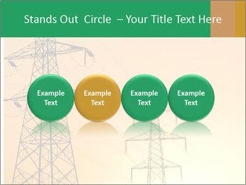 0000080019 PowerPoint Templates - Slide 76