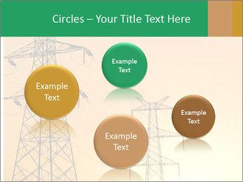 0000080019 PowerPoint Templates - Slide 77