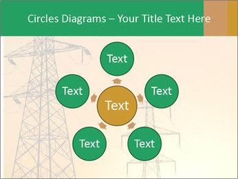 0000080019 PowerPoint Templates - Slide 78